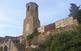 Sant Pere de Reixac, ruta de les esglésies amagades
