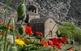 Jornada de portes obertes a Sant Serni de...