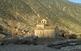 Naixement Medieval de la Vall de Cabó