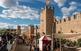 Setmana Medieval de Sant Jordi 2019