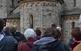 Visites guiades a les esglésies romàniques de la vall de Boí