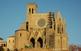 Fira de Sant Andreu de Manresa 2018