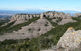 Els deltes de Sant Llorenç del Munt i l'Obac
