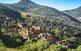 Ruta dels pobles abandonats de l'Alt Urgell