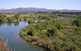 Paisatge del riu Ebre