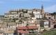 Visites al Poble Vell de Súria i al Centre d'Interpretació del Castell