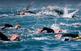 Swim Lloret