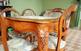 Mobiliari original de la Masia d'en Cabanyes