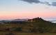Passejades de natura pel Montseny