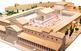 De Tarragona a Tournai: l'arqueologia de les primeres catedrals d'Europa