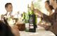 Cultura i vins a Lleida