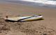 Iniciació al Paddle Surf