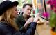 Festival Food Trucks i Dia Mundial del Circ...