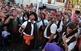 Festa del bandoler Toca-sons