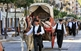 Tres Tombs de Tarragona 2017