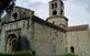 Vall de Camprodon medieval
