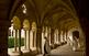 La Pedra Parla a Vallbona de les Monges