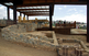 Visita comentada al celler romà de Vallmora