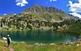 Via Calda: travessa guiada pels Pirineus termals