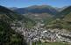 Vielha, la capital d'un petit país atlàntic