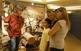 Una visita especialment constructiva i interessant al Centre d'Interpretació Apícola
