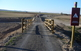 Una via verda minera a Sogorb