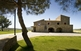 Visita i tast de vins al cor del Cap de Creus