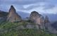 A la recerca del Pallars desconegut