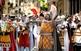 La Llegenda de Sant Jordi al País Valencià