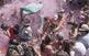 Festa de les Alfàbregues