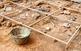 Treballs d'arqueologia