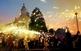 Festes de la Misericòrdia de Reus 2017