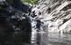 Barranc del Mas Calsans