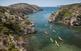 Excursió amb caiac a Portlligat