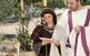 Caius i Faustina us conviden a la seva vil·la romana
