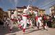 Ball dels Romeus i la Pitota a Prats de Lluçanès