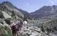 Excursions guiades al parc nacional d'Aigüestortes i Estany de Sant Maurici