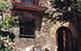 Casa Palomés