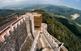 Visita guiada al castell de Montsoriu