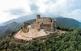 L'esplendor dels castells medievals catalans