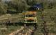 Ruta amb Jeep 4x4