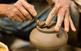 IX Biennal Internacional de Ceràmica del...