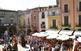 Festa Major de Torroella de Montgrí