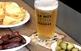Maridatge de cerveses artesanes i formatge