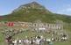 XXVIII Pujada al Port de Salau