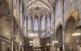 Missa pro defunctis al monestir de Pedralbes