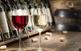 La fira Tocs de Vi permet tastar els vins DO Empordà a llocs emblemàtics de Girona
