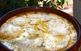 12a Campanya gastron�mica de la Cuina del...