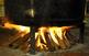 31a Fira de Nadal de Caldes de Montbui