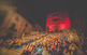 Fires de Sant Narcís 2018